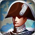 欧陆战争6安卓版1.0.4