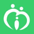 随身健康app安卓版v1.0