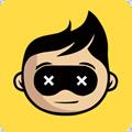 猹猹电竞app官方最新版v1.0