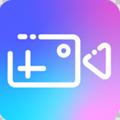 清爽视频编辑器appv1.4.0