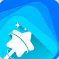 天天P美图软件轻松抠图大师appv5.8