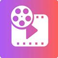 美影视频制作appv8.4