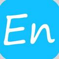 英阅浏览器app极速版v1.0.0