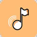音域app语音交友软件v1.0.0