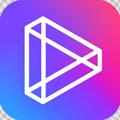 微视app正式版v5.8.0.586