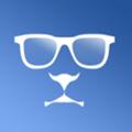 侣友旅行app最新版v0.0.81