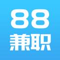 88兼职app手机最新版v1.0.1