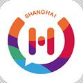 游上海app正式版v1.1.2