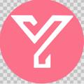亿享美app最新版v1.0.1