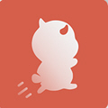 牛�乃俅�app最新版v1.0