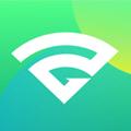 禾连上网助手app安卓版v2.7.3
