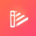 i微影app最新版v2.4.7