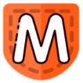 米读漫画appv3.4.4