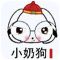 小奶狗app抖音1.0