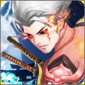零之弑神安卓版4.0.1