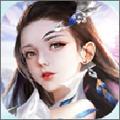 至尊剑魂安卓版4.3.0