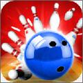 决战保龄球安卓版2.0.3.2