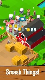 农场斗士安卓版0.2截图1
