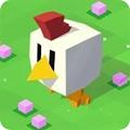 农场斗士安卓版0.2