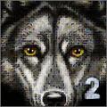 战狼模拟器手游版1