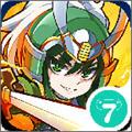 三国神将无双安卓版2.4.8