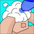 无限洗发水官方版1.0.2