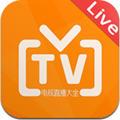 电视直播大全app1.4.2