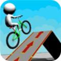 自行车比赛3D1.0.01
