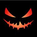 南瓜电影app最新版v4.6.4.3