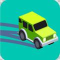 SkiddyCar游戏安卓版v1.1.7