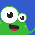 青蛙说英语app安卓版v1.4.1