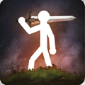 刺客武器大师游戏v1.1.0