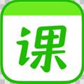 作业帮一课app安卓版v3.8.5
