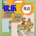 人教PEP四年级优乐点读机appv4.8