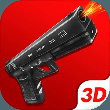 全职枪神安卓破解版1.0.7
