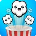 PopcornFill游戏安卓版v1.2