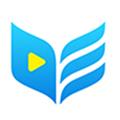 扬州智慧学堂appv6.2.4