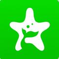 随星游app最新版v2.3.0