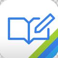 卡西欧课堂appv2.2.0