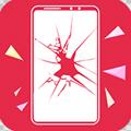 玩转桌面app手机版v3.0.4