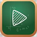 网易公开课appv6.6.3