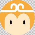 王者职业头像appv1.0