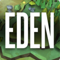 Eden游戏安卓版v1.4.2