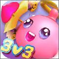 球球战争手游下载-球球战争安卓版1.1.4下载_-六神源码网