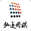 弘通围棋app手机版v3.2.0