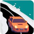 SnowHunter游戏安卓版v9.0
