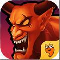 众神觉醒手游下载-众神觉醒安卓版0.0.66下载_-六神源码网