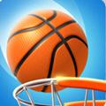 投篮高手游戏最新版v1.1.7