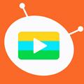 内内影视app最新版v1.1.0