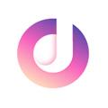 到梦空间app正式版v4.2.1